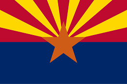 arizona constitution