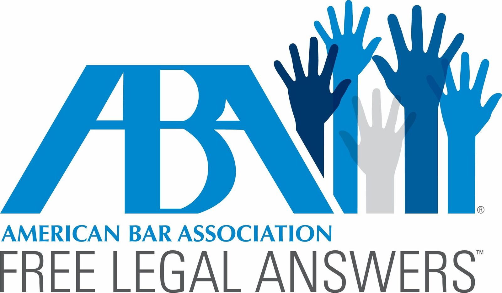 aba_free_legal_answers_logo.jpeg